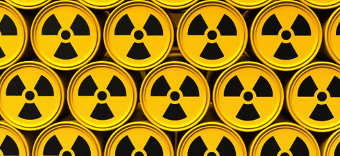 banane-radioactive.jpg