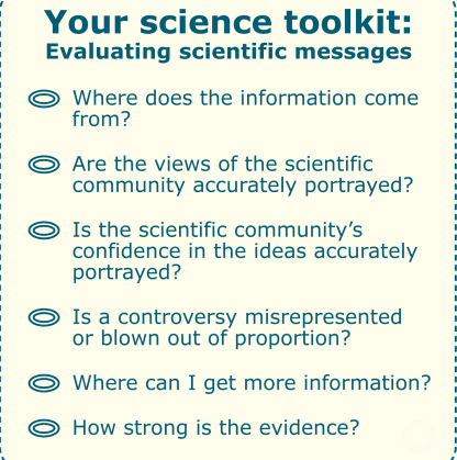 science-toolkit.png